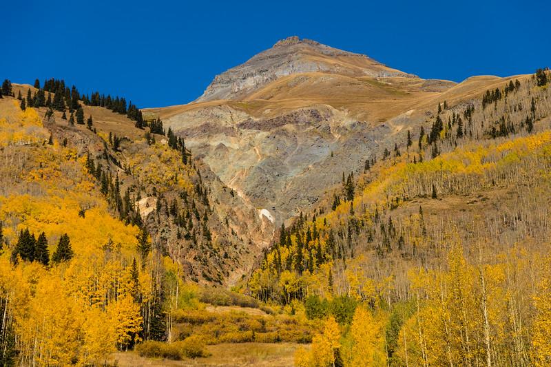 Colorado19_5D4-1793.jpg