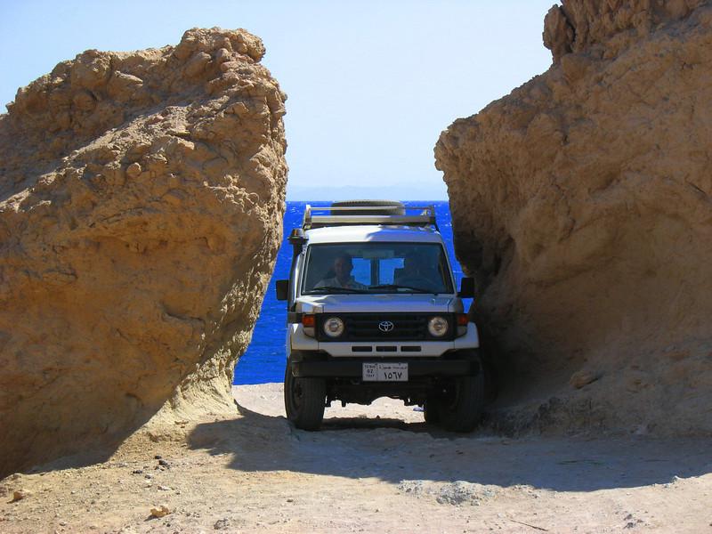 Egypt-629.jpg