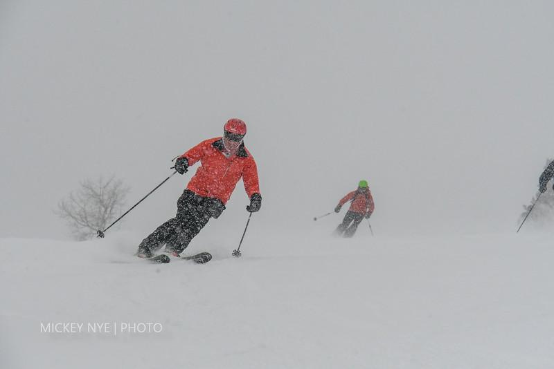 012320 Ski Camp Day2-0619.JPG