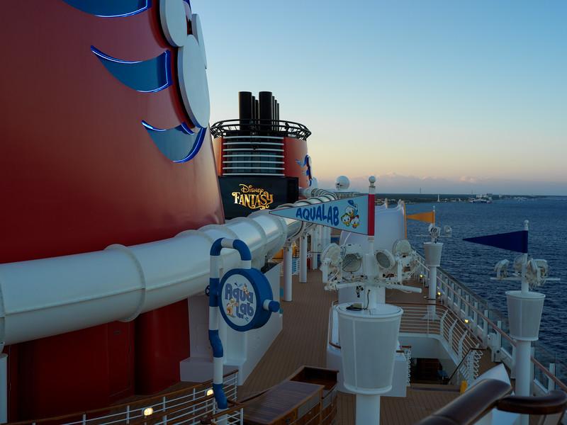 Disney Cruise NOV 17_0916.jpg