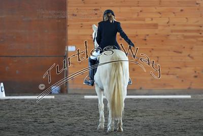 128 Brianne & Wonder Pony 04-19-2014