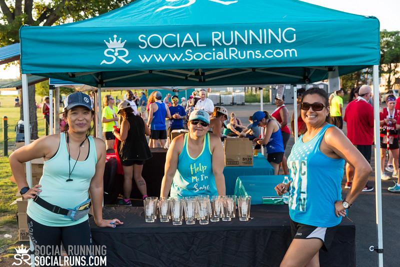 National Run Day 5k-Social Running-3353.jpg