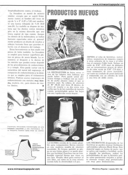labrado_de_aluminio_agosto_1972-02g.jpg