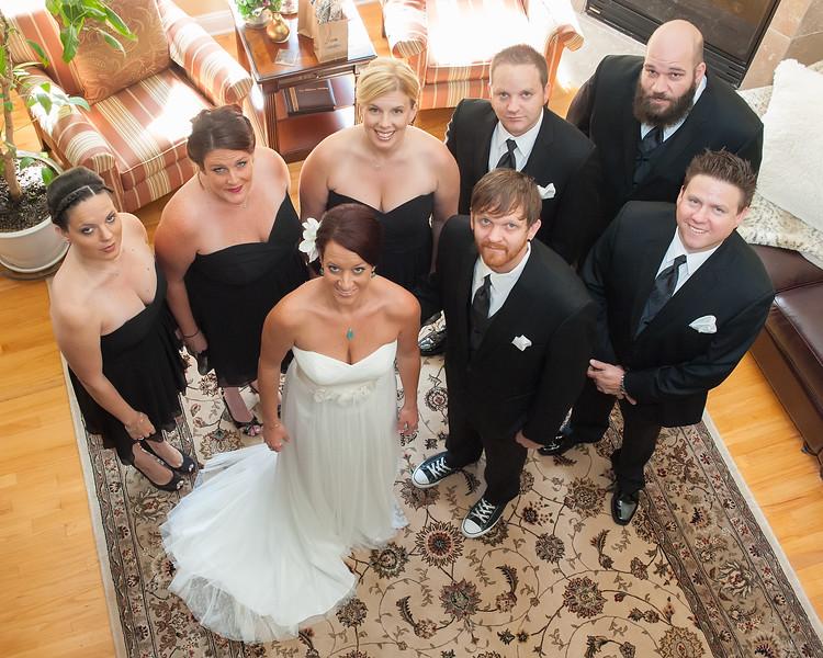 Artie & Jill's Wedding August 10 2013-69.jpg