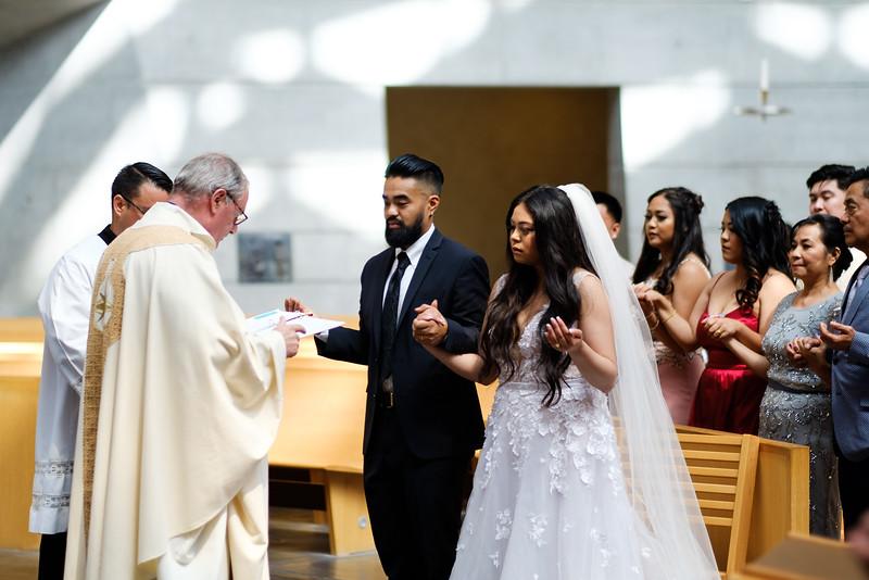 XH1 Michelle and Josh Wedding-109.jpg