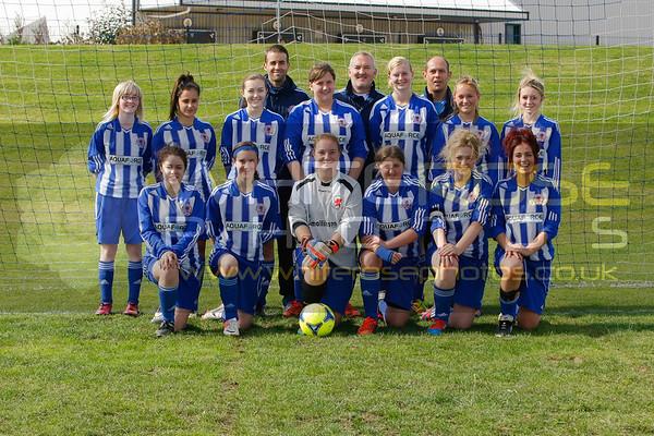 v Rotherham United  14 - 09 - 13