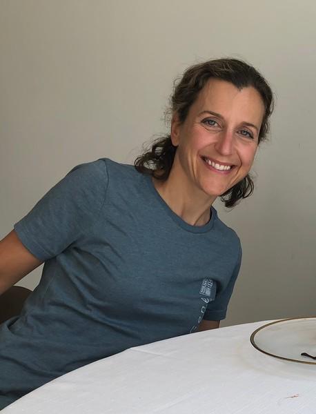 Julie, (Peninsula group)