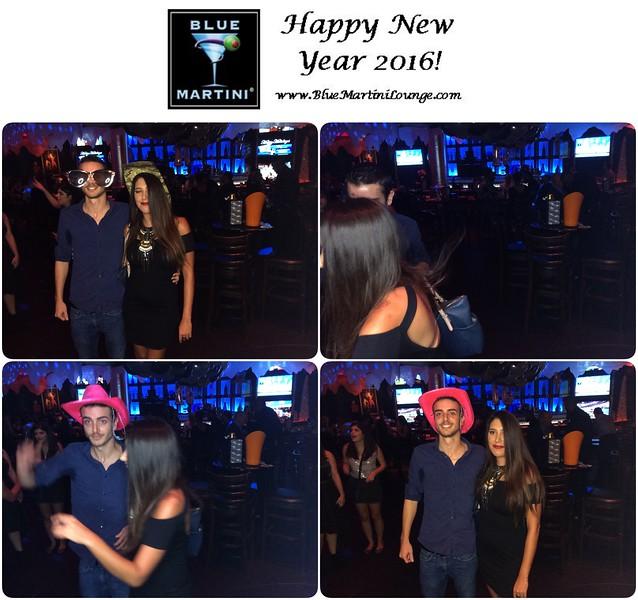 2015-12-31 20.47.28.jpg
