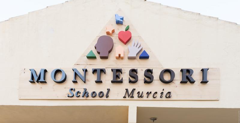 Montesori_Murcia
