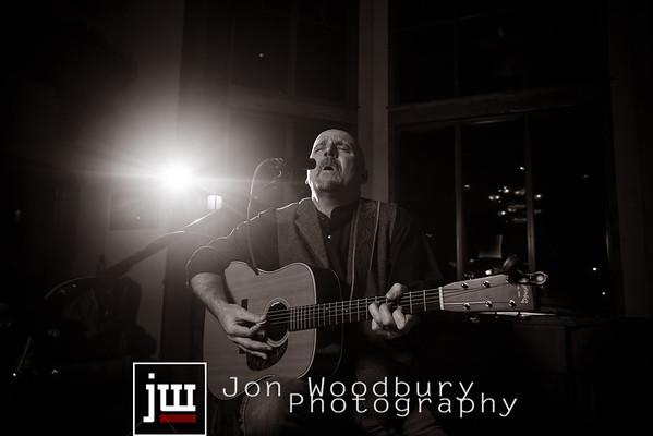 Jim Fish - Jan 23 - Hotel Park City