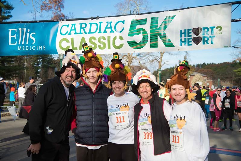 CardiacClassic17LowRes-36.jpg