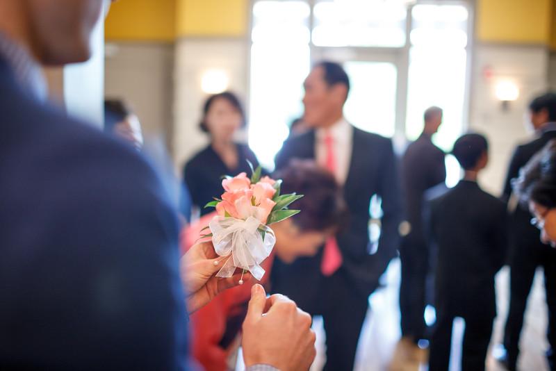 Ceremony-1061.jpg