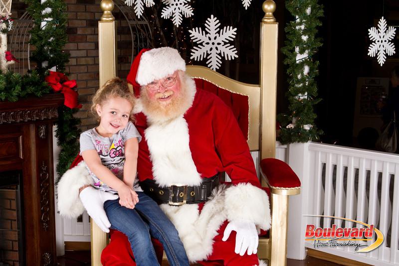 Santa Dec 8-331.jpg