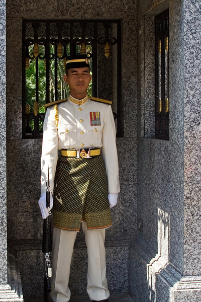 Palace Guard 2.jpg