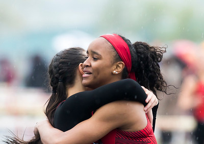 20170510 - GTRACK Antioch Sectional (SN)