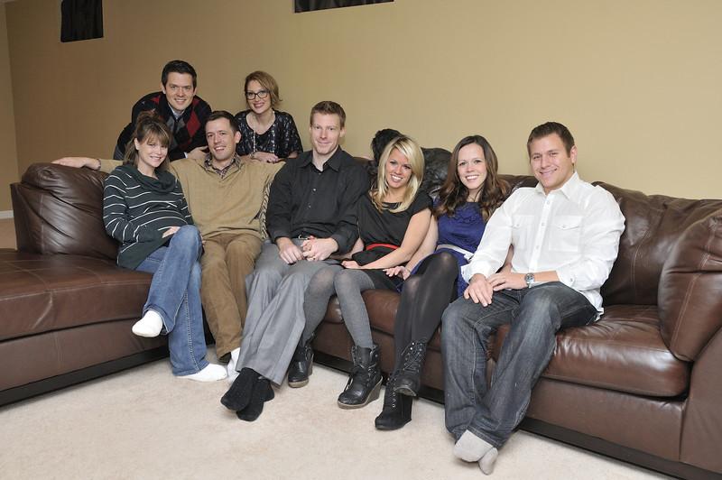 2012-12-15 Pearson Family Holiday Photos 034.jpg