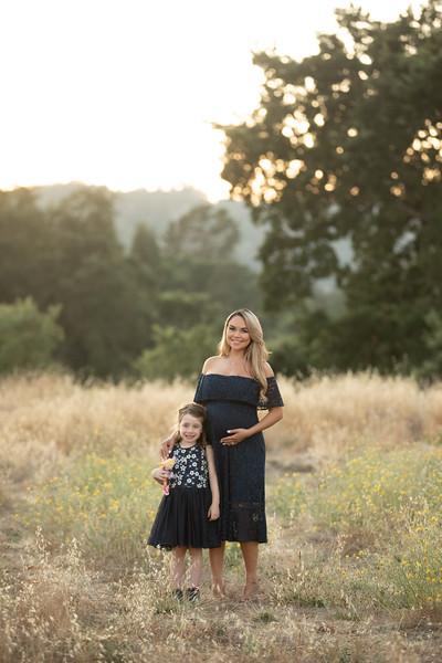 Jen Maternity-63.jpg
