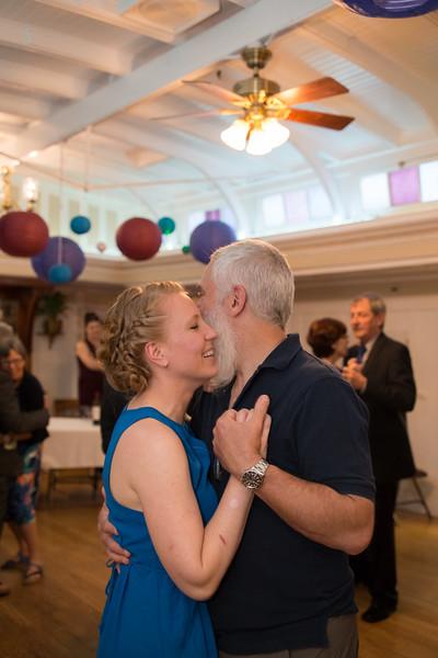A&D Wedding Reception Pt.2-46.jpg