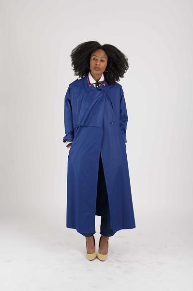 SS Clothing on model 2-1030.jpg