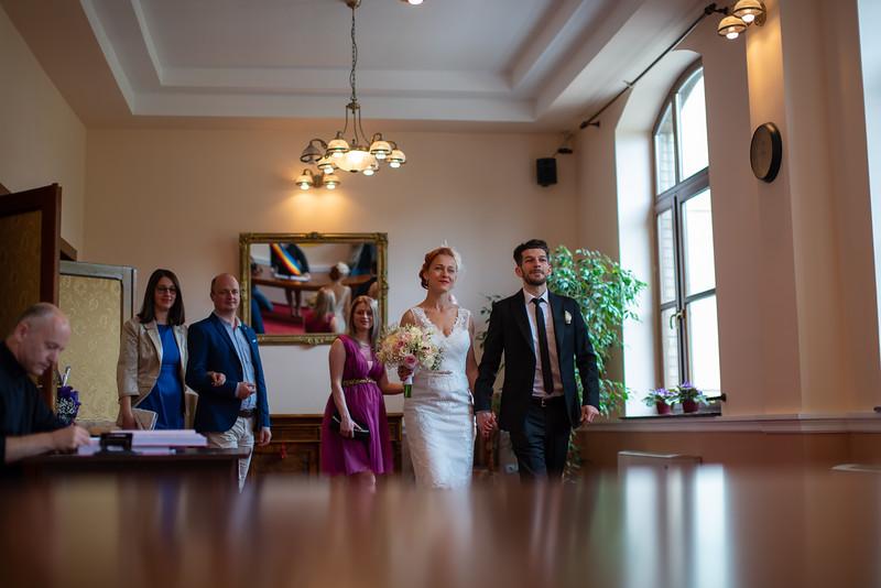 Nadina & Dani, foto nunta (171).jpg