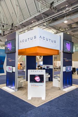 2015 HRS Acutus