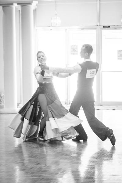Dance_challenge_portraits_JOP-4016.JPG