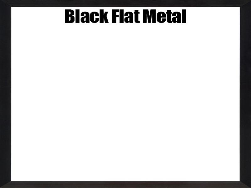 Black Flat Metal Frame.jpg