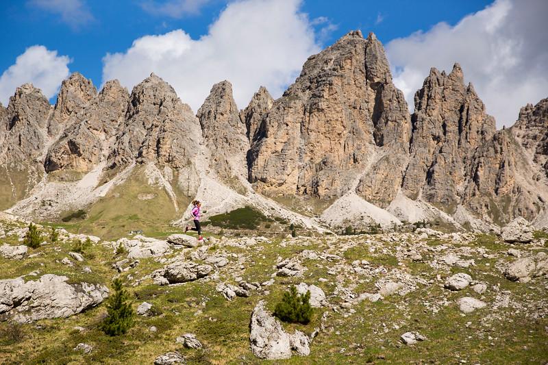 20160615-Italy-1771.jpg