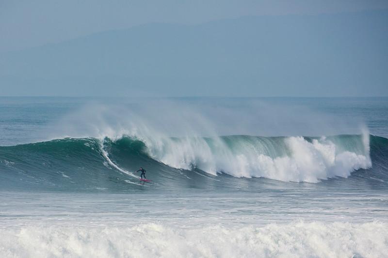 surf_portfolio (24 of 30).jpg