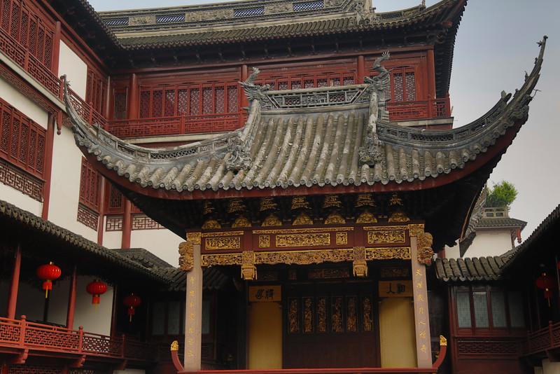 20160522-China-_28A2759.jpg