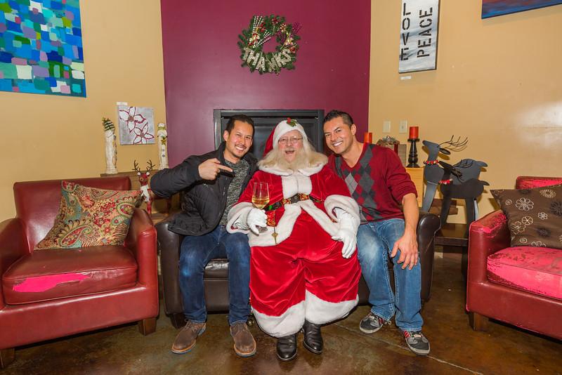 Santa Toy Drive_2014_Vino's-78.jpg