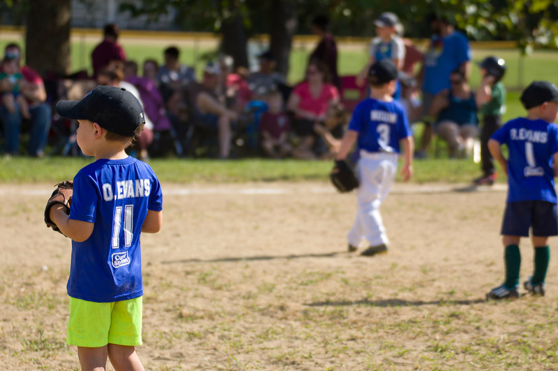 September 2019TBall Game 2034.JPG