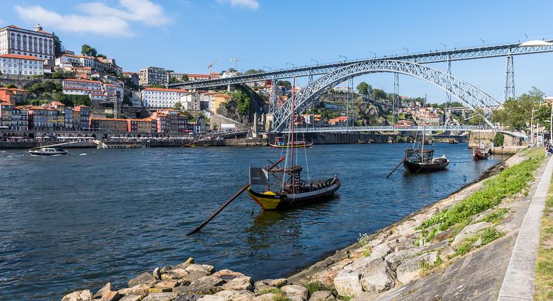 Porto 225.jpg