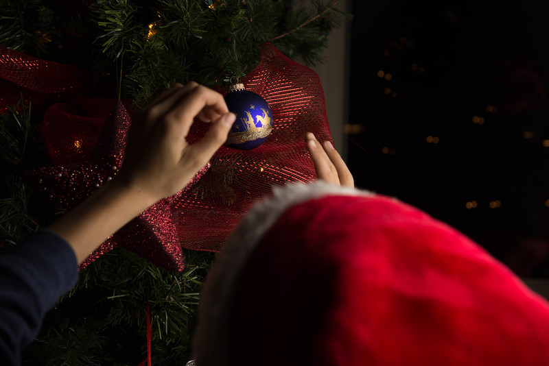 Christmas 2015-156-18.jpg