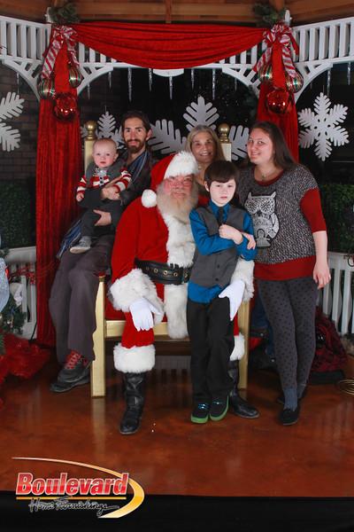 Santa 12-17-16-528.jpg