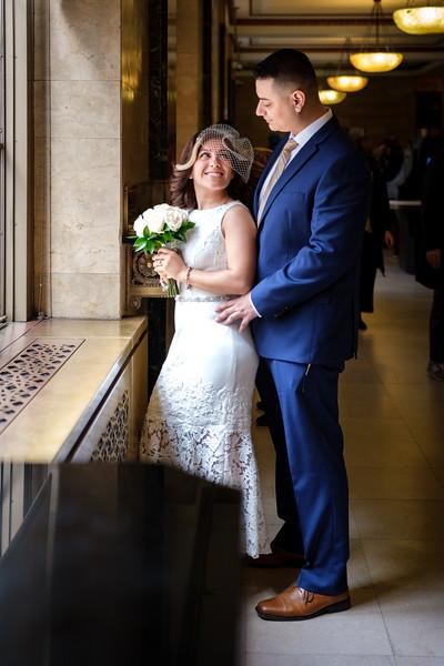 City Hall NYC Wedding E and C-34.jpg
