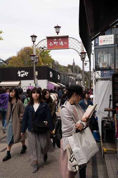 20190411-JapanTour-4200.jpg