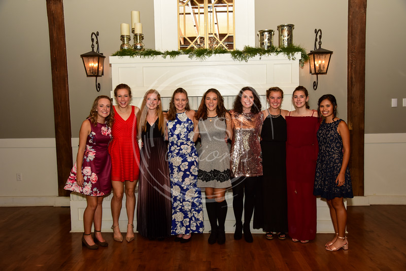 2017 UH Fall Formal-102.jpg
