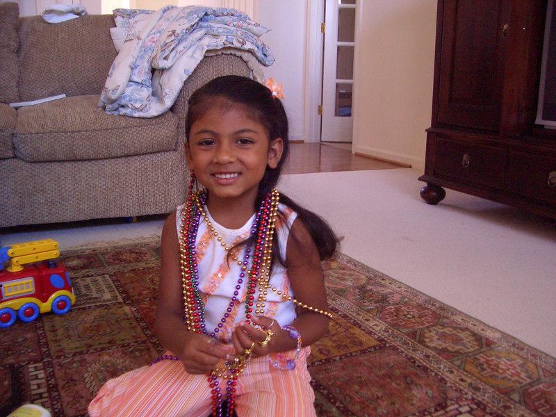 lots of beads.jpg