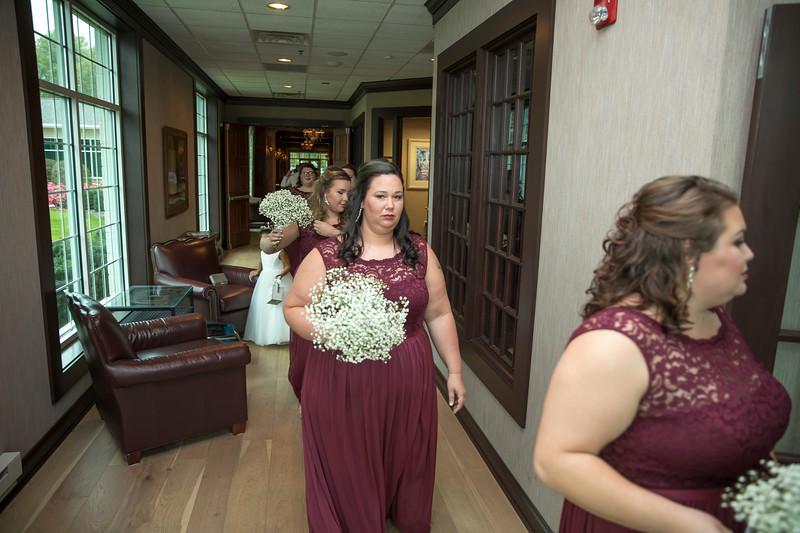 Amanda & Tyler Wedding 0371.jpg
