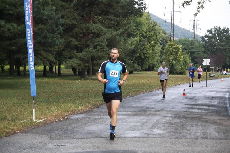 2 mile kosice 60 kolo 11.08.2018.2018-050.JPG