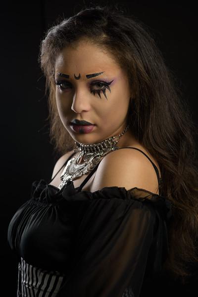 Alicia Freeman-4965.jpg