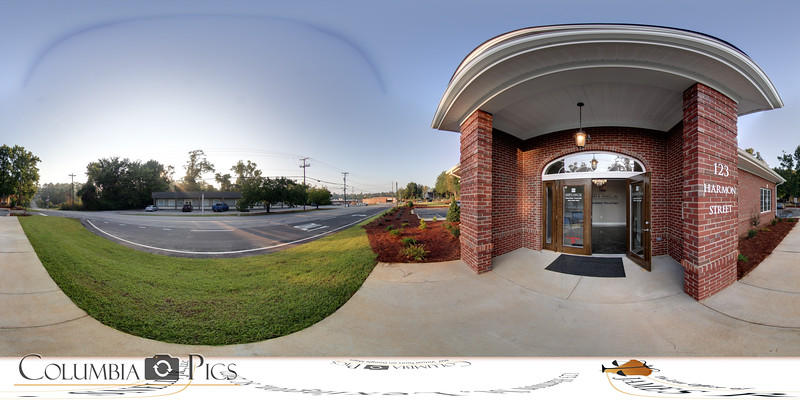 Law Office of James R. Snell Jr LLC Photography by Eric Blake Columbiapics (7).jpg