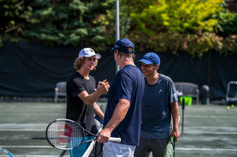 SPORTDAD_tennis_2648.jpg