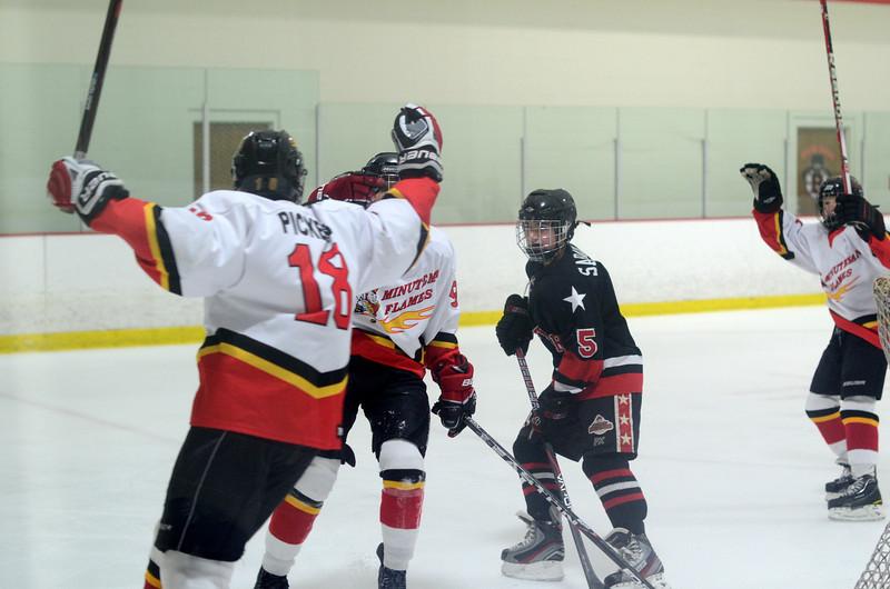 121123 Flames Hockey - Tournament Game 1-046.JPG