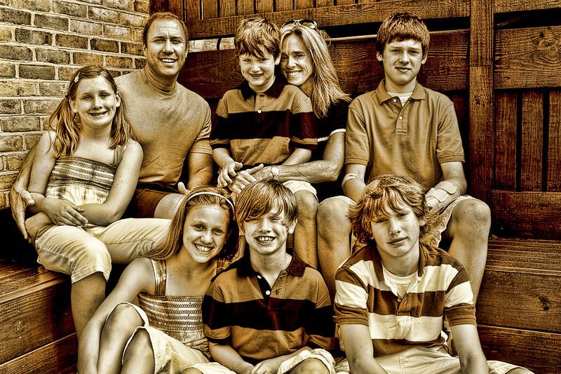 2009-07-05 at 06-20-24.jpg