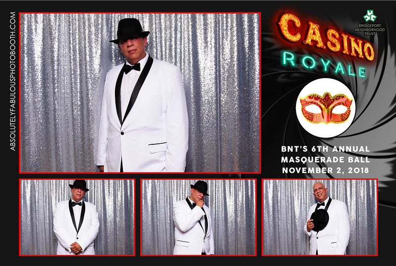 Absolutely Fabulous Photo Booth - (203) 912-5230 -181102_212052.jpg