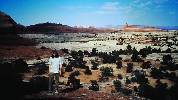 Utah 2002