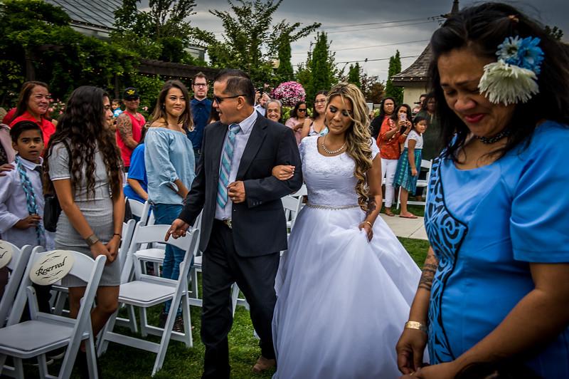 Vanessa Farmer wedding day-118.jpg