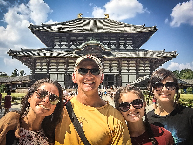 Japan iPhotos-38.jpg